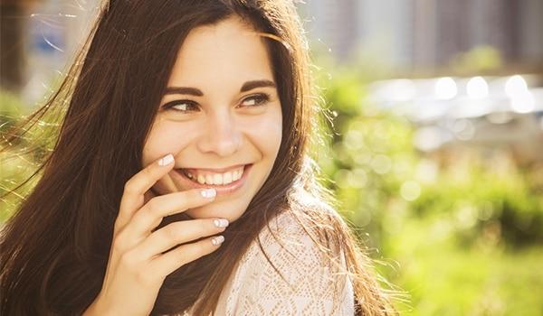 तो आप बेजान त्वचा से परेशान हैं? ये उपाय आज़माएं और खिली-खिली त्वचा पाएं