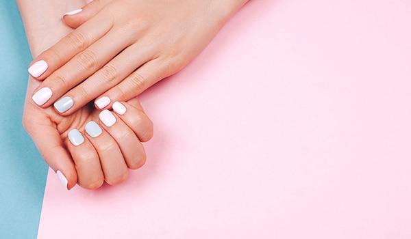 Easy-peasy tips to get rid of hangnails this winter