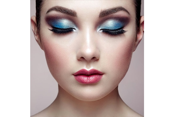 Best Eye Makeup Guide For Beginners Be Beautiful India