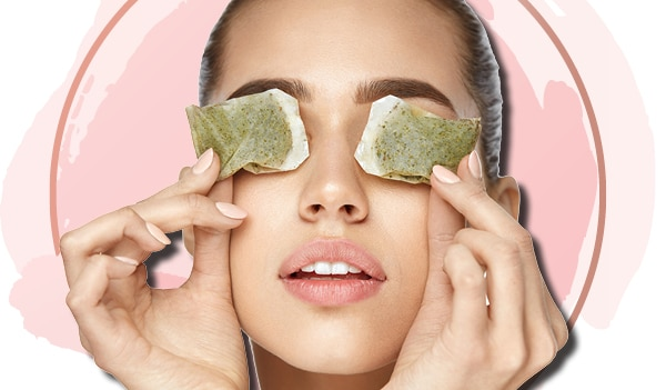 Home Remedies for Under Eye Wrinkles that Actually Work