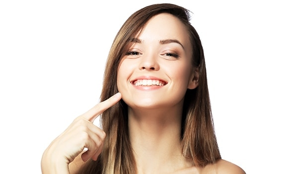 Homemade Skin Whitening Tips You Need To Know For Healthy Skin