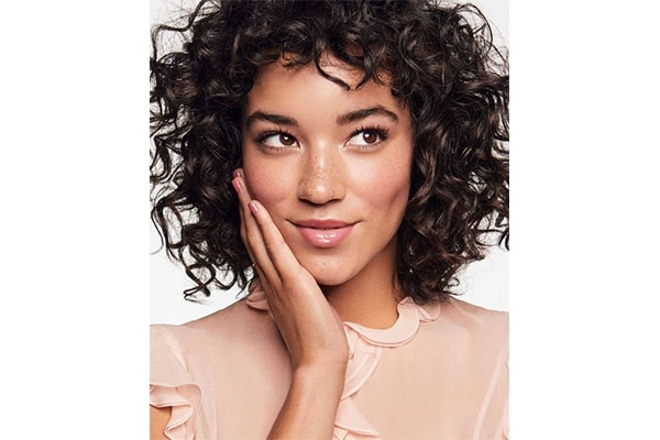 Hairstyles 2019: Most Amazing Curly Hairstyles For Women 2019