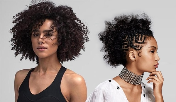 Embrace the craze: Every curly hairstyle you will ever need is listed here!