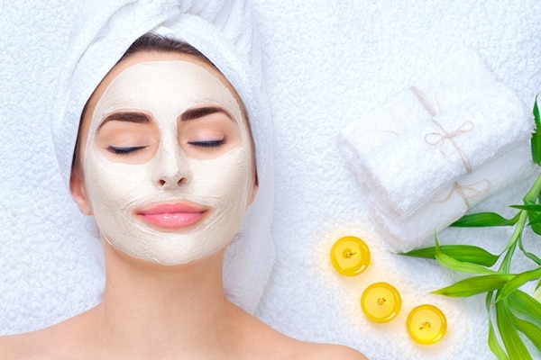 8 Essential Fair Skin Tips For Brighter Complexion | Be Beautiful India