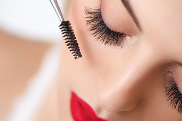 everything you did not know about mascara 600x400 piccontent