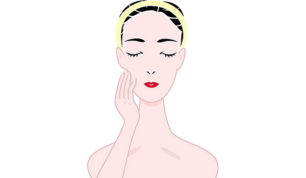 EVERYTHING YOU NEED TO KNOW ABOUT SEBUM