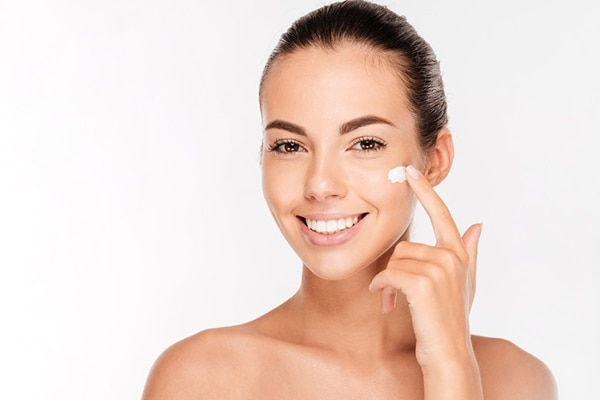 Skincare tips to avoid skin irritation