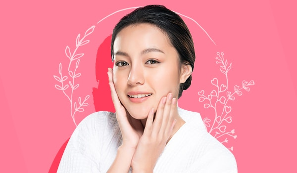 Sensitive skin got you down? Follow these expert-approved skincare tips