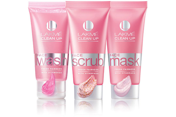 face care routine to all skin problems 600x400 piccontent