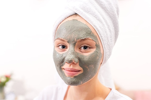 Of pimples overnight ways to rid natural get 7 Natural