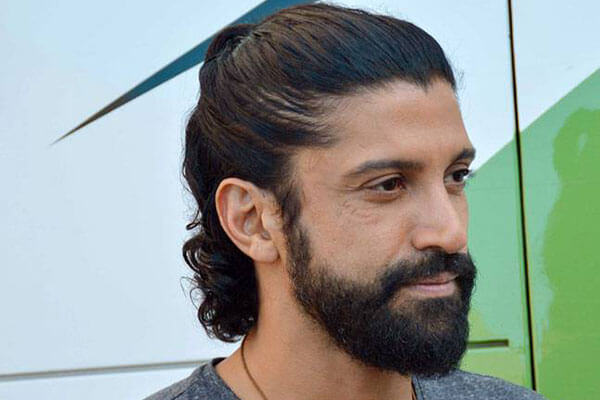16 Best Hairstyle For Indian Men Suggested By Indian Celebrities