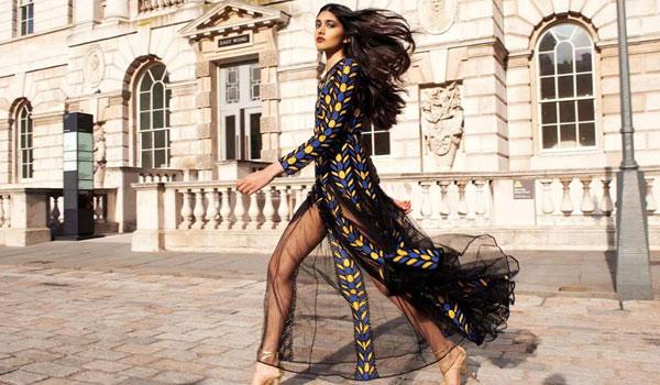 BB Fashion Decode—Neelam Gill