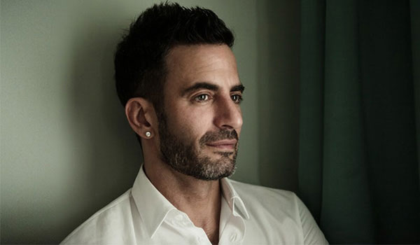 Know Your Designers: Marc Jacobs