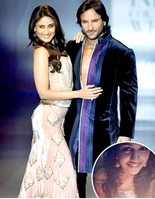 9 Real-Life Bollywood Couples We Adore