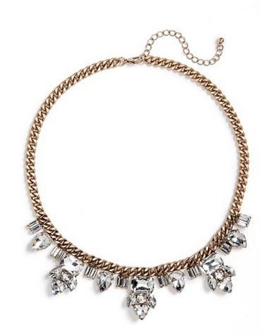 Festive Accessories That Could Be Worn To Office and Party ...