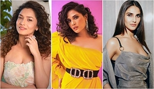 Bollywood celebrities spill their 'dadima ke nuske' to BeBeautiful