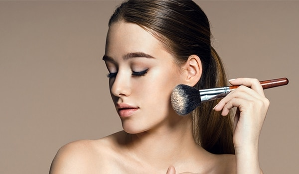 Find the right foundation coverage for every look...