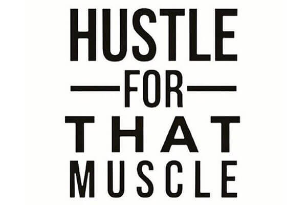 Fitness Quotes | 8 Fitness Quotes To Get You Out Of Bed Every Morning Bebeautiful