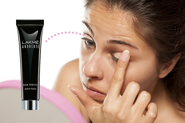 fool proof guide apply eyeshadow beginners