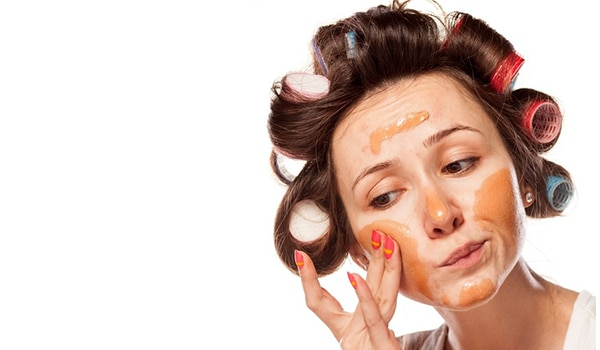 Foundation problems that are just too real and how to deal with them like a pro...