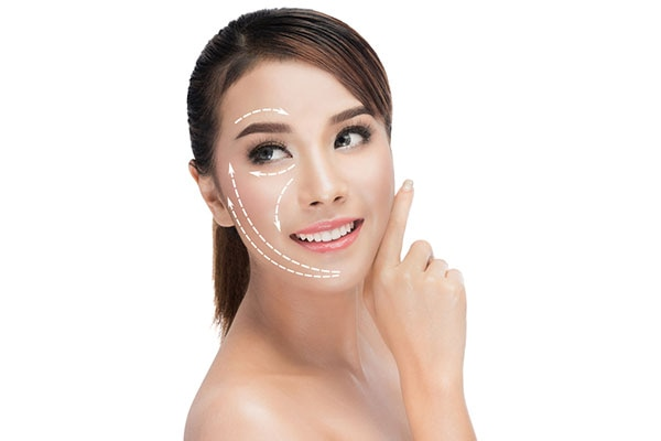 How does it benefit your skin?