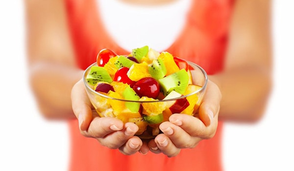 Top 8 fruits for glowing skin you need to include in your diet RN!
