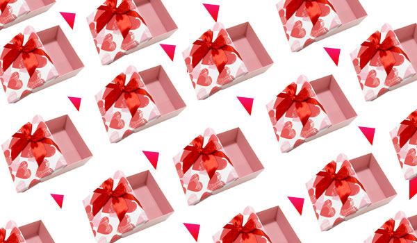 The Galentine's day gifting guide for your girlfriends