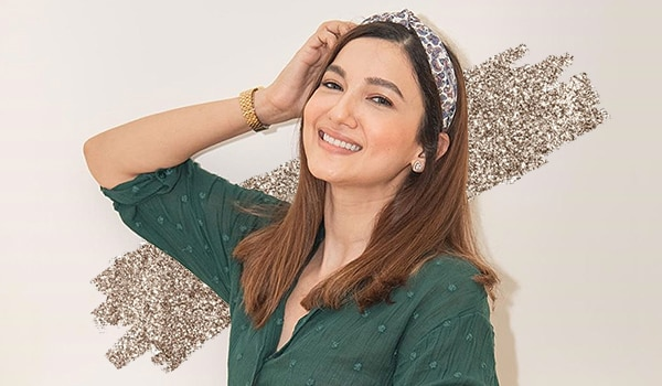 Gauahar Khan birthday special: 5 skincare rules the stunner swears by for flawless skin
