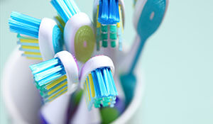 Genius toothbrush hacks you didn't know about