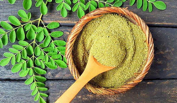 Trend Alert–How to get better skin by adding Adaptogens to your beauty routine