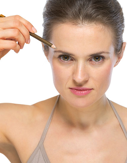get perfect eyebrows 430x550