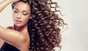 सेहतभरे, चमकीले बाल पाना आसान है. यहां जानिए कैसे?
