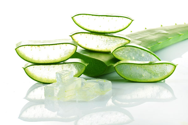 give your skin instant facelift aloe vera ice cubes 600x400