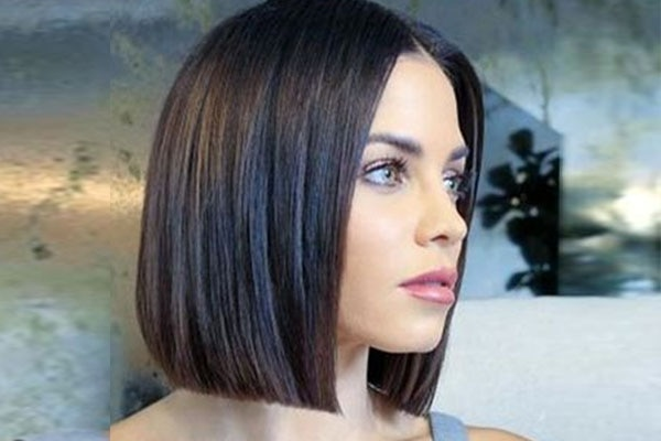 Have you heard of 'glass hair'? Here are 11 reasons why you should consider it