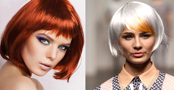 global hair trends 2015  600x400