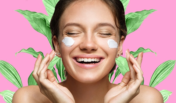 Green tea infused beauty products to cool you down this summer