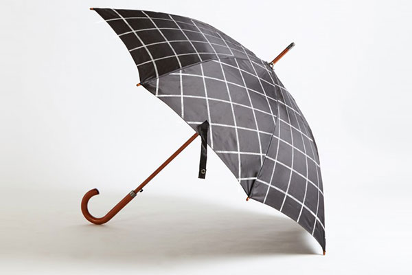 6 cute umbrellas that will save you on a rainy day bebeautiful