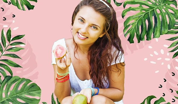 9 fabulous ways a daily dose of guava benefits your skin and hair