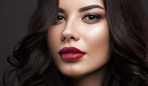 A guide to lip contouring – Level: Beginner's