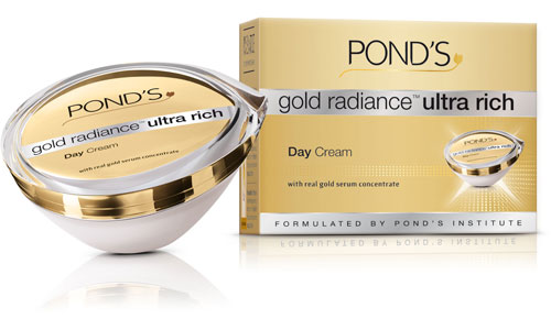 guide to stop ageing ponds radiance day cream 500x300 piccontent