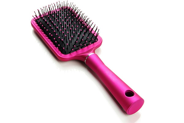 Are You Using The Right Hair Brush Guide To Combs And