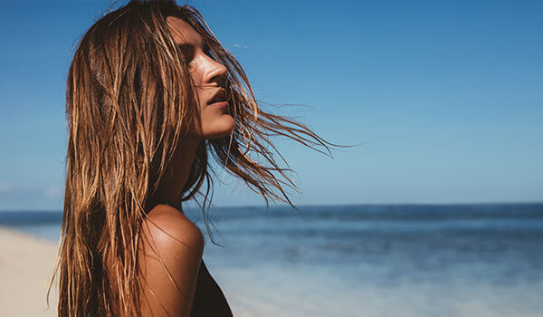 ARE YOU USING THESE HAIR CLEANSERS FOR YOUR SUMMER HAIR PROBLEMS?