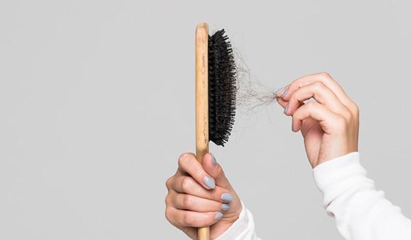 At-home hair fall treatments to get long and strong hair naturally