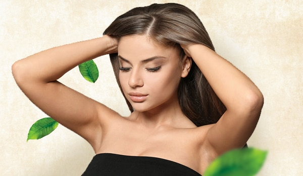 5 Ayurvedic principles to help boost hair volume