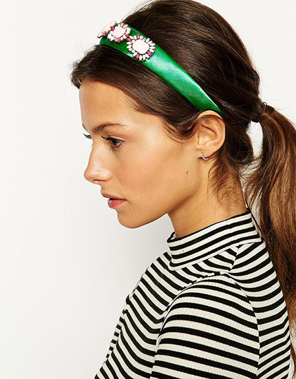 hairbands summer accessories for summer 430x550