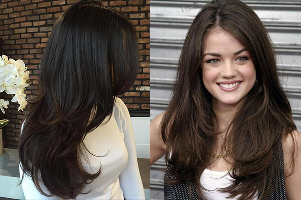 Low Maintenance Haircuts For Every Hair Texture Bebeautiful