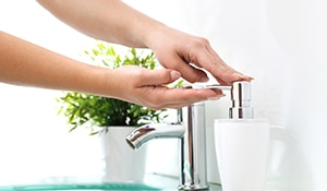 Hand washing 101: A complete guide to keep coronavirus at bay