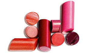 Have you tried all of these lipstick textures yet?