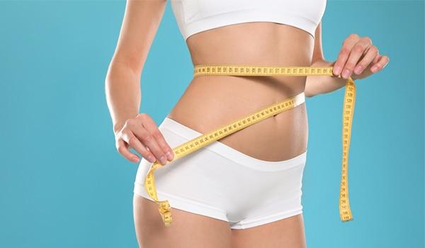 क्या आप वज़न बढ़ाना चाहती हैं? तो आपको यहां मिलेंगे मोटा होने के उपाय