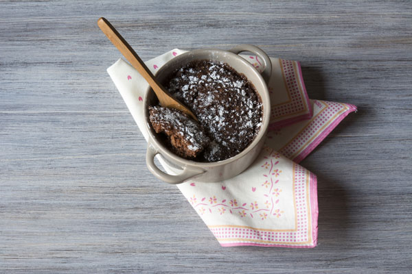 Microwave Cake Recipes In Malayalam: 5 Healthy Mug Cakes To Tease Your Taste Buds